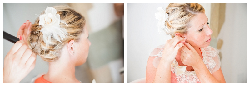cagliari-wedding-photographer-at-07