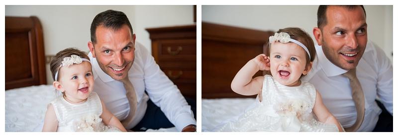 cagliari-wedding-photographer-at-13