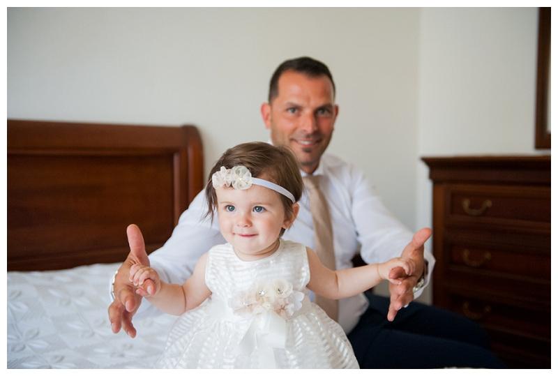 cagliari-wedding-photographer-at-14