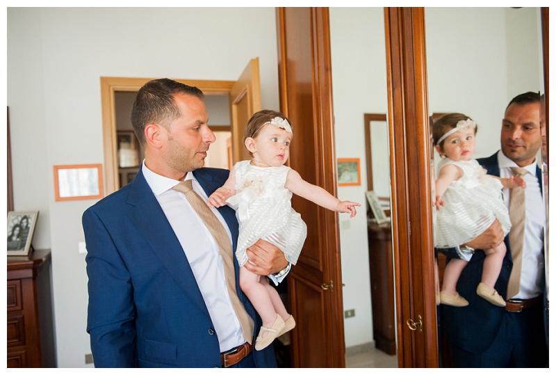 cagliari-wedding-photographer-at-16