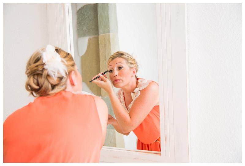 cagliari-wedding-photographer-at-19