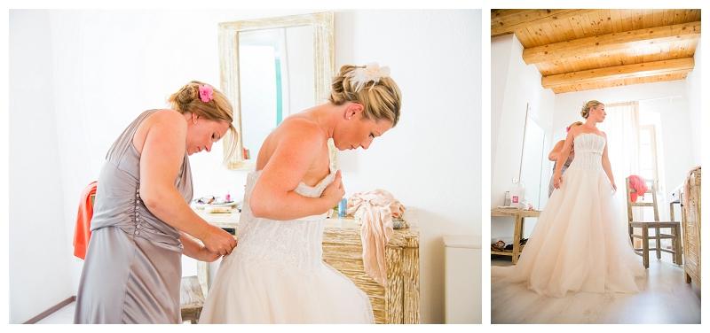 cagliari-wedding-photographer-at-21