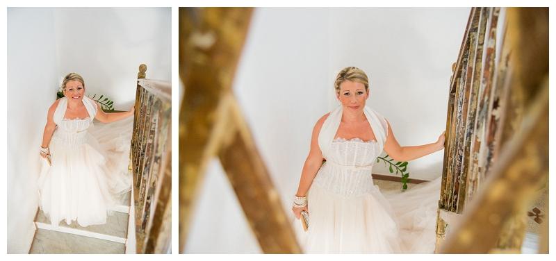 cagliari-wedding-photographer-at-23