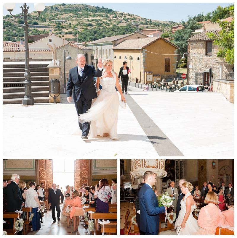 cagliari-wedding-photographer-at-24