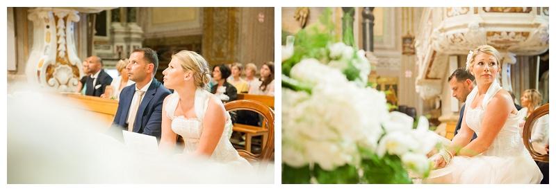 cagliari-wedding-photographer-at-25