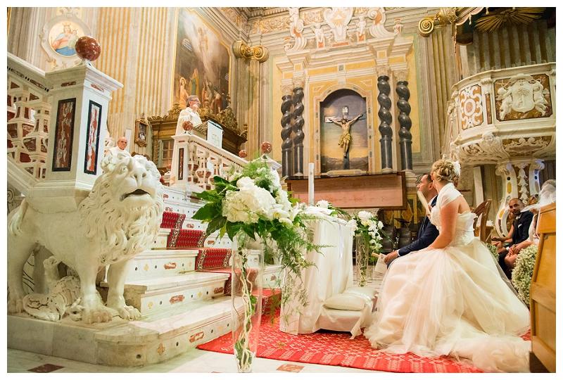 cagliari-wedding-photographer-at-27