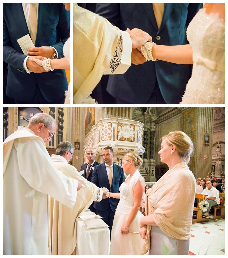 cagliari-wedding-photographer-at-28