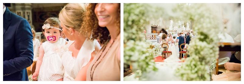 cagliari-wedding-photographer-at-30