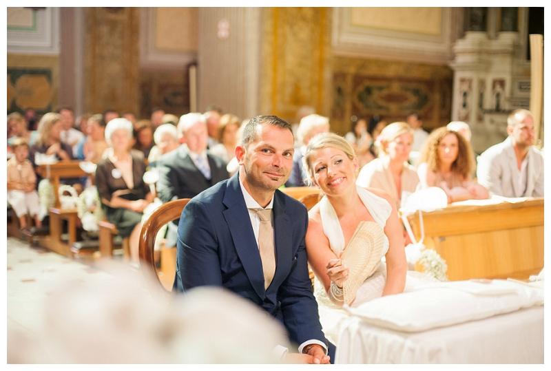 cagliari-wedding-photographer-at-31