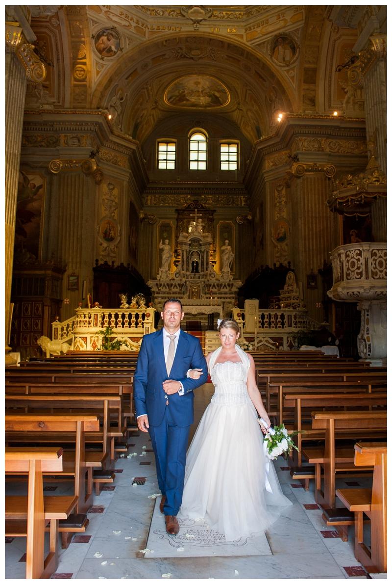 cagliari-wedding-photographer-at-32