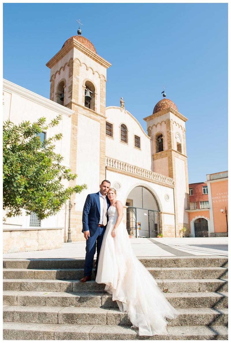 cagliari-wedding-photographer-at-34