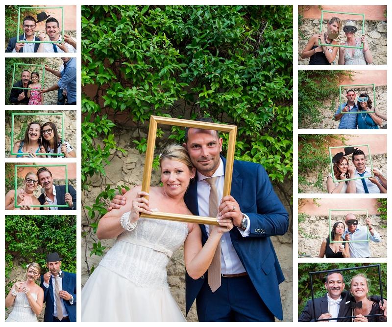 cagliari-wedding-photographer-at-38