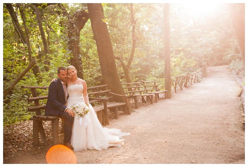 cagliari-wedding-photographer-at-39