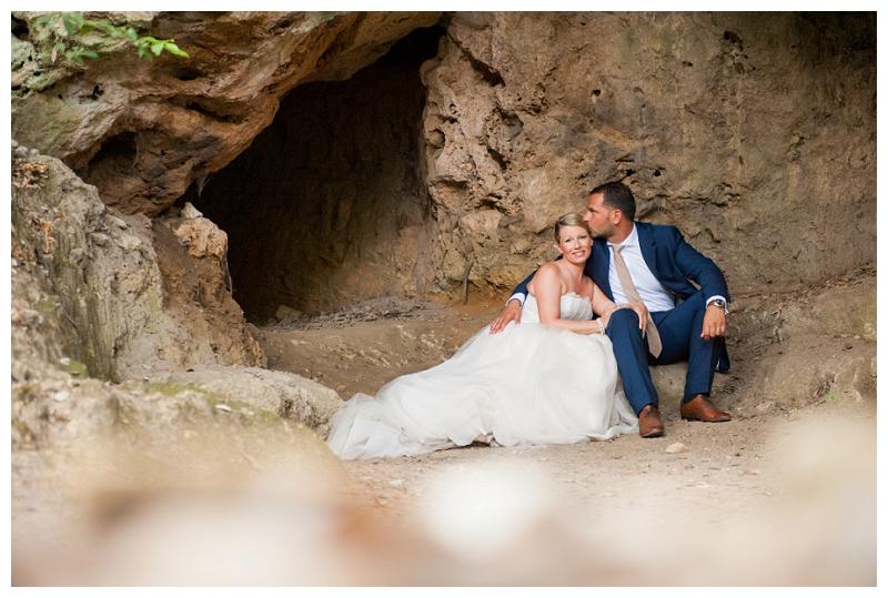 cagliari-wedding-photographer-at-41