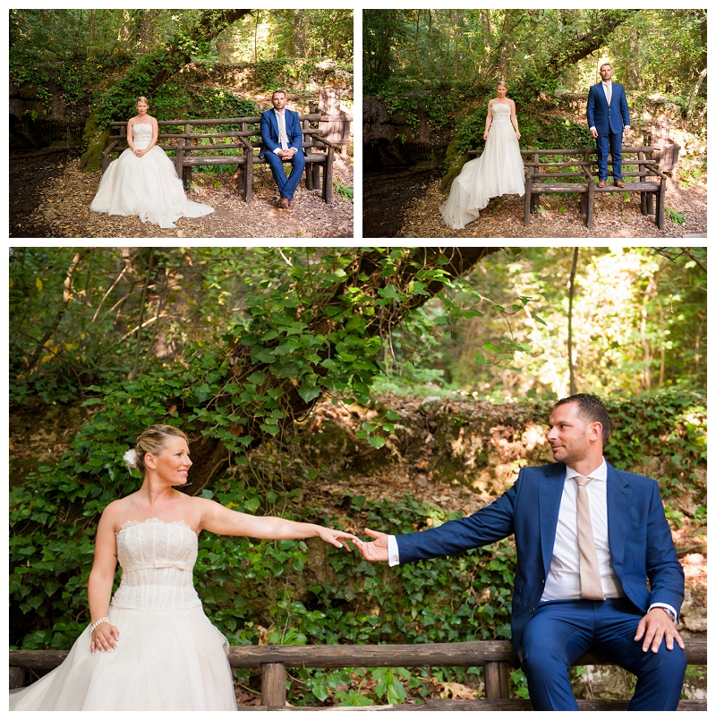 cagliari-wedding-photographer-at-42
