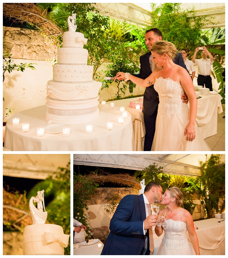 cagliari-wedding-photographer-at-48