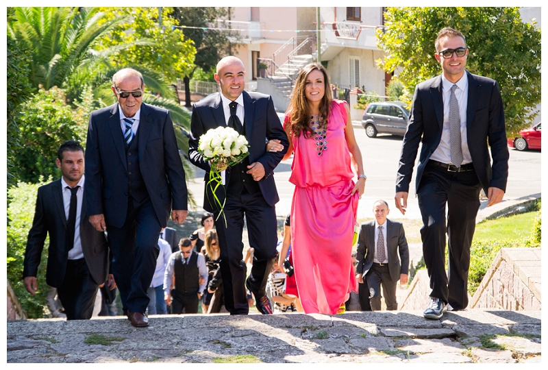 nuoro-wedding-photographer-mr-12