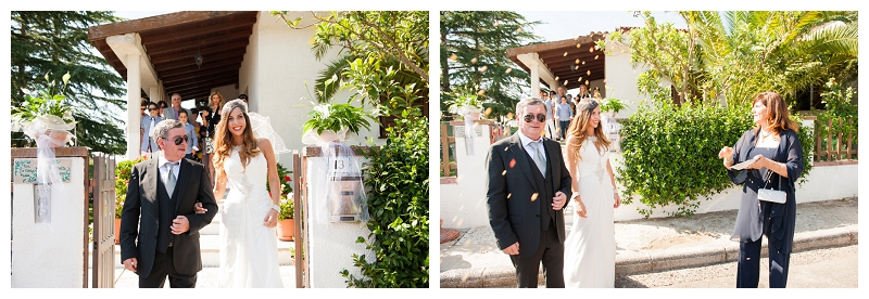 nuoro-wedding-photographer-mr-13