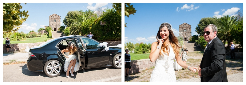 nuoro-wedding-photographer-mr-15