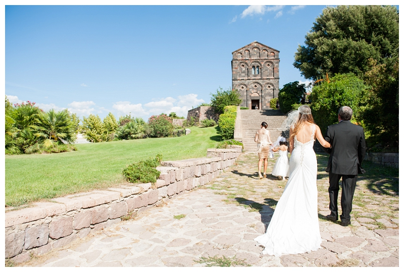 nuoro-wedding-photographer-mr-16