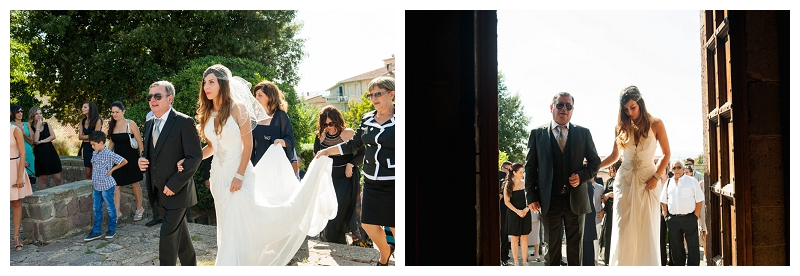 nuoro-wedding-photographer-mr-17