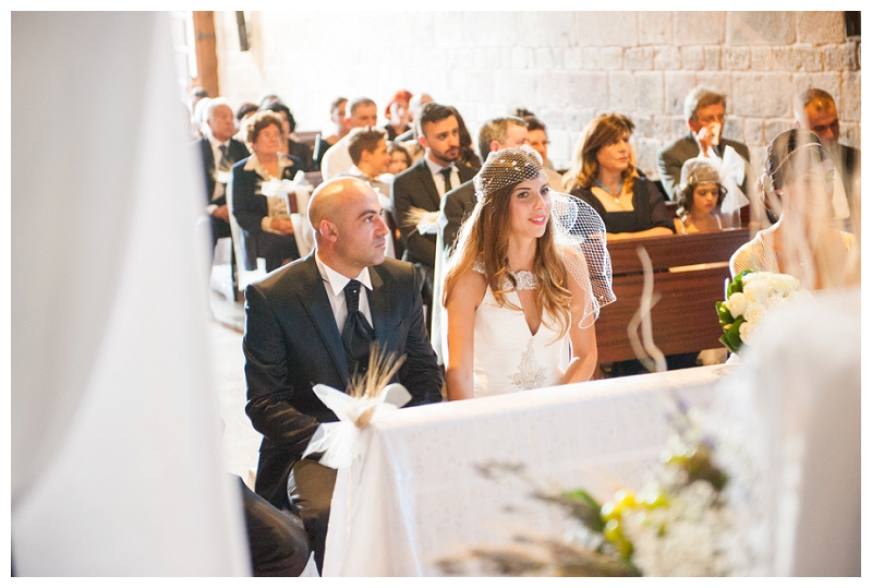 nuoro-wedding-photographer-mr-20