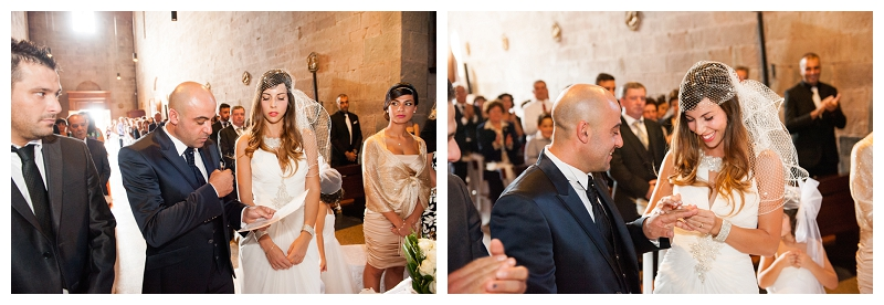 nuoro-wedding-photographer-mr-22