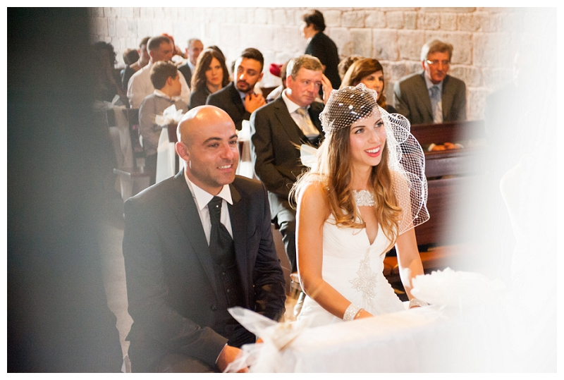 nuoro-wedding-photographer-mr-25
