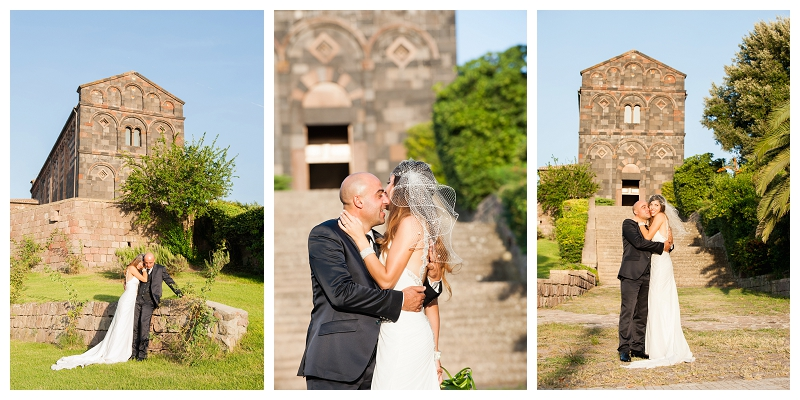 nuoro-wedding-photographer-mr-33