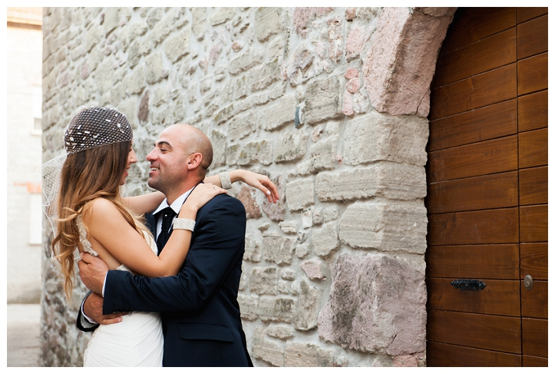 nuoro-wedding-photographer-mr-34