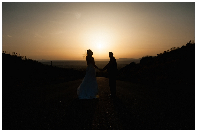 nuoro-wedding-photographer-mr-41