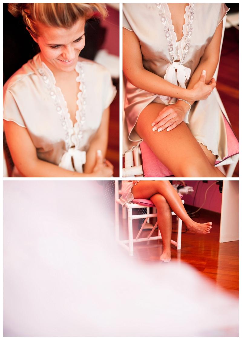 cagliari-wedding-photographer-fr-02