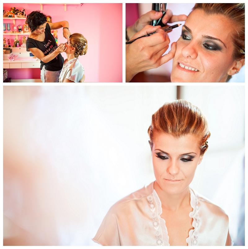 cagliari-wedding-photographer-fr-05