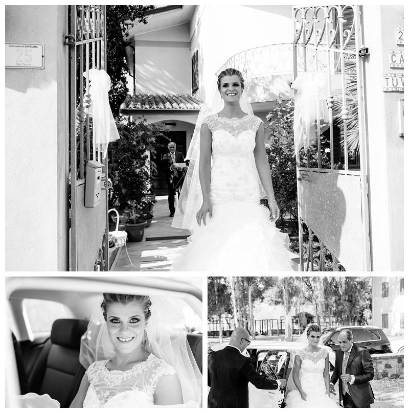 cagliari-wedding-photographer-fr-08