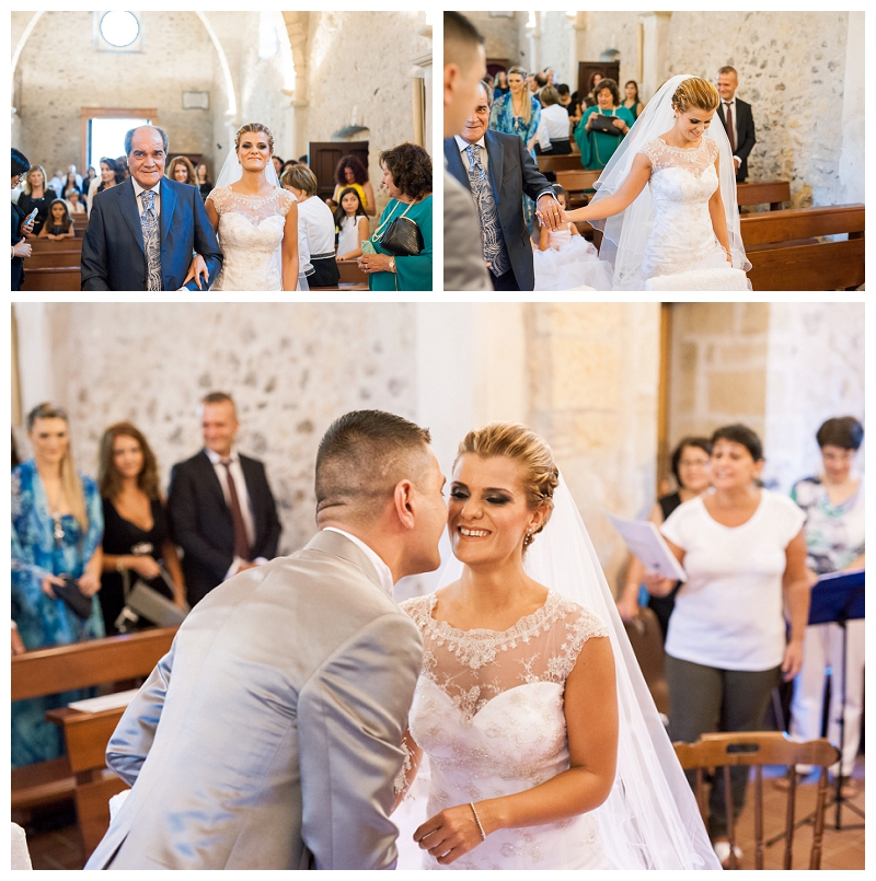 cagliari-wedding-photographer-fr-10