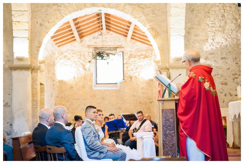 cagliari-wedding-photographer-fr-12