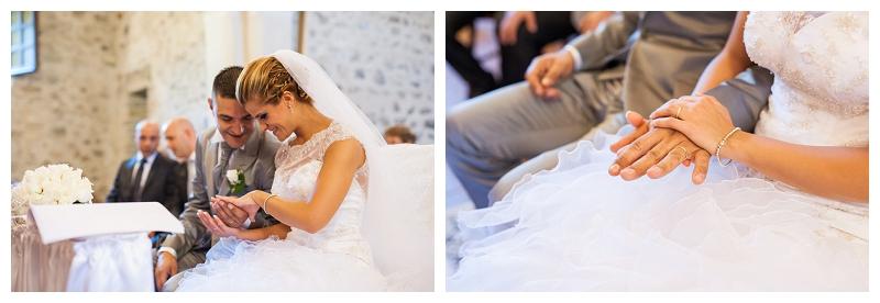 cagliari-wedding-photographer-fr-16