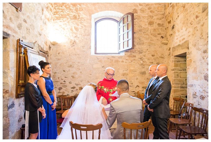 cagliari-wedding-photographer-fr-17