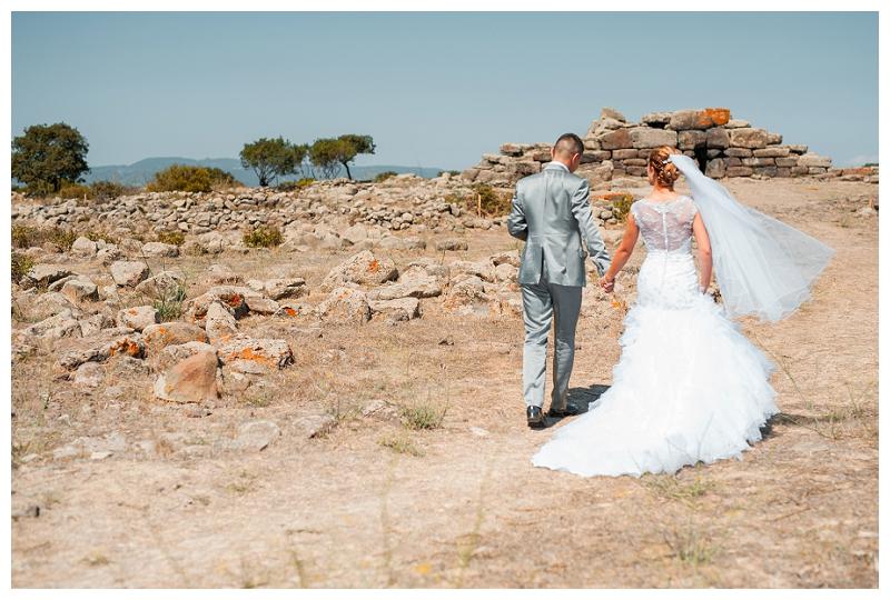 Cagliari Wedding Photography