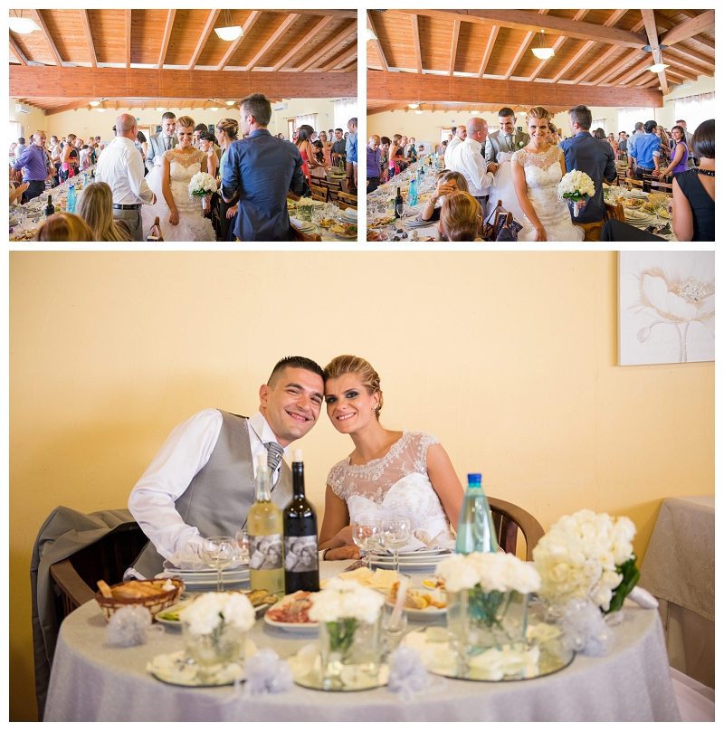 cagliari-wedding-photographer-fr-25