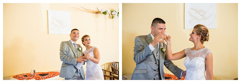 cagliari-wedding-photographer-fr-30