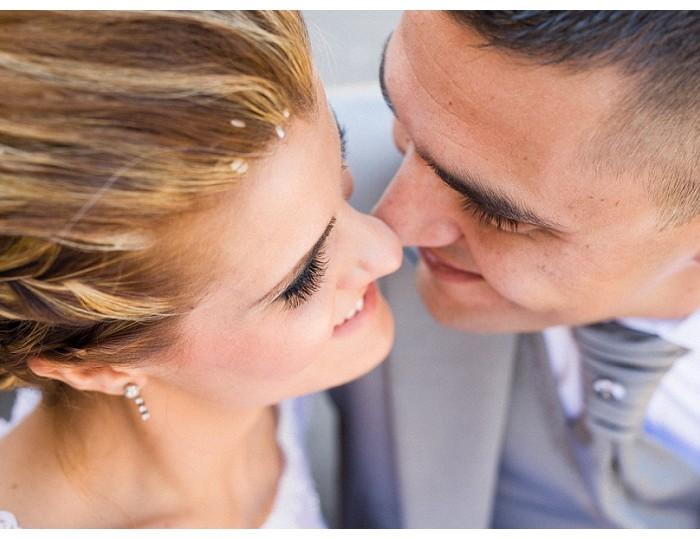 Cagliari Wedding Photographer - Fabio e Renata
