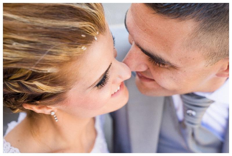 best wedding photographer cagliari