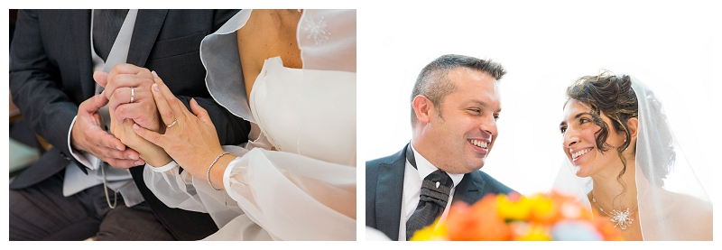 Getting Married Sardinia