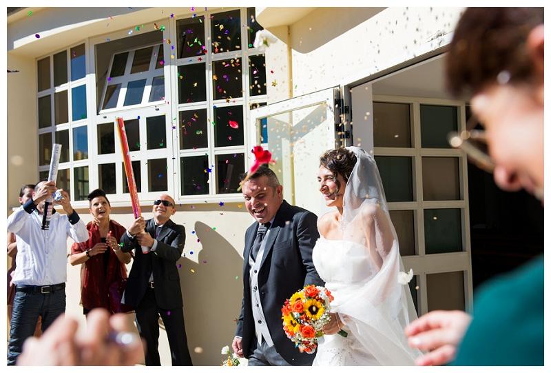 nuoro-wedding-photographer-aa-23