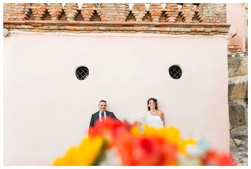 Nuoro Wedding Photographer Sardinia Italy