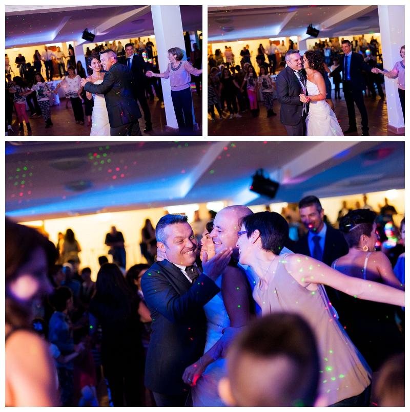 Nuoro Wedding Photography