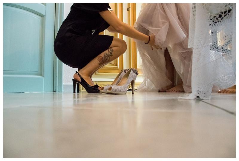 olbia-wedding-photographer-ma-11