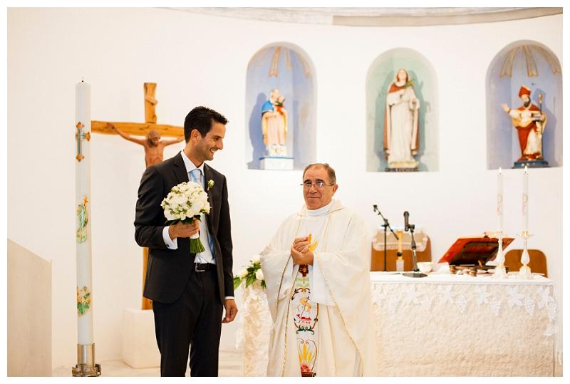 olbia-wedding-photographer-ma-16