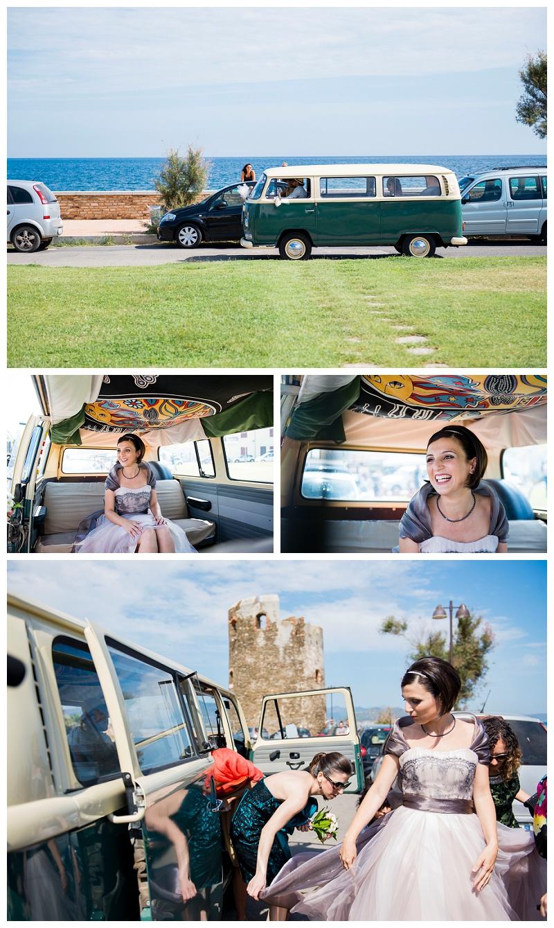 olbia-wedding-photographer-ma-17